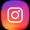 Instagram Espacionatursalud