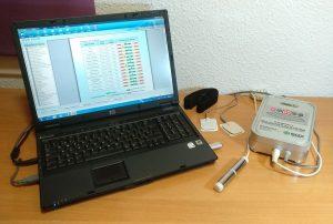 Sqx Sistema Cuantico Electrico Bio Feedback Abqs