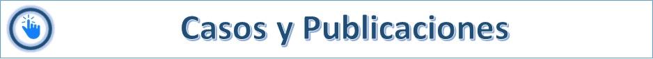 Espacionatursalud Casos y Publicaciones