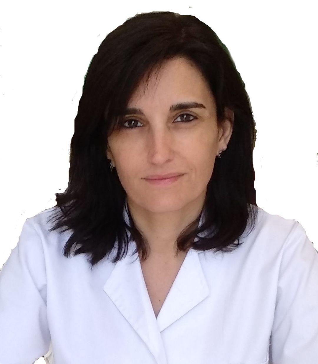 Elena Villanueva