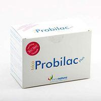 Probilac Plus - Espacionatursalud