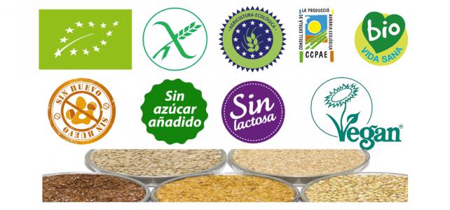 Alimentacion Ecológica