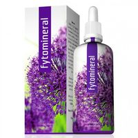Fitomineral Energy Universe 30ml