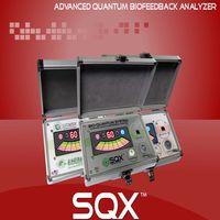 Sqx Sistema Cuantico Electrico Bio Feedback